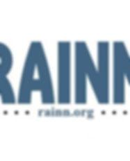 RAINN_Logoblue.jpg