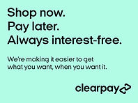 Clearpay_ShopNow_Banner_600x449_Mint.jpg