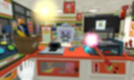 Job+Simulator+(3).jpg