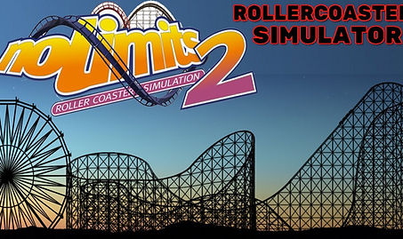 NoLimits-2-Roller-Coaster-Simulation-Fre