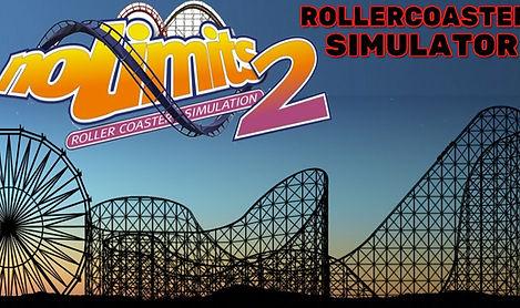 NoLimits-2-Roller-Coaster-Simulation-Fre