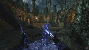 blade_and_sorcery.jpg