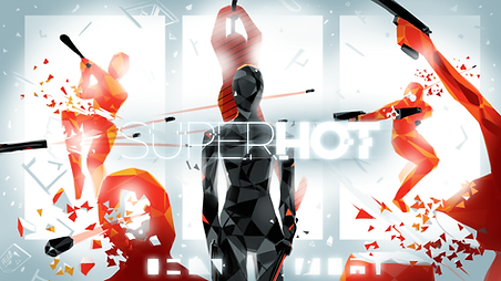 superhot_entry2_by_aw0-db0gl08.png