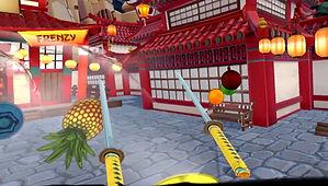 157968_LdtGPmBdi5_fruit_ninja_vrjpg_bf66
