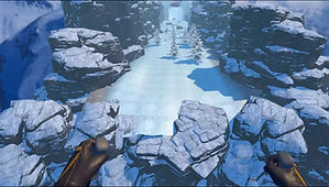 fancy-skiing-vr-image-screenshot-3.jpg