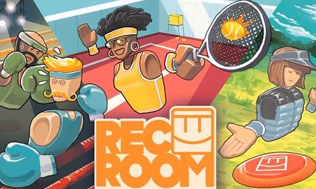 rec-room-featured-image.jpg