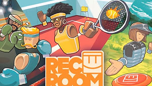 rec-room-featured-image.jpg