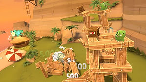 screenshot_angry_birds_vr_isle_of_pigs_2