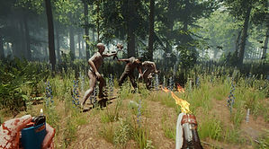 cheats-the-forest.jpg