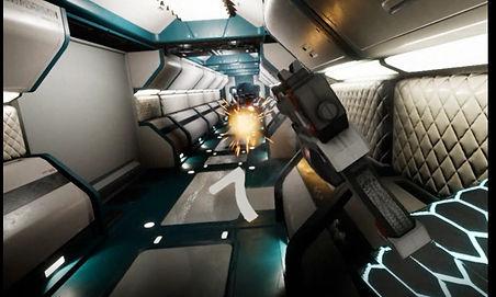 screenshot.anti-gravity-warriors-vr.917x