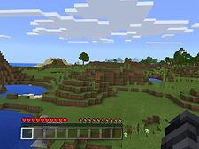 Minecraft_Windows-10_Oculus-1024x766.jpg