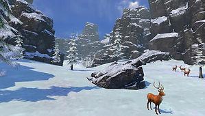 fancy-skiing-vr-image-screenshot-1.jpg
