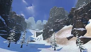 Fancy-skiing-2.jpg