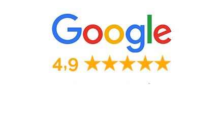 Google отзывы VR Home