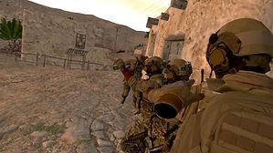 onward-gameplay-1.jpg