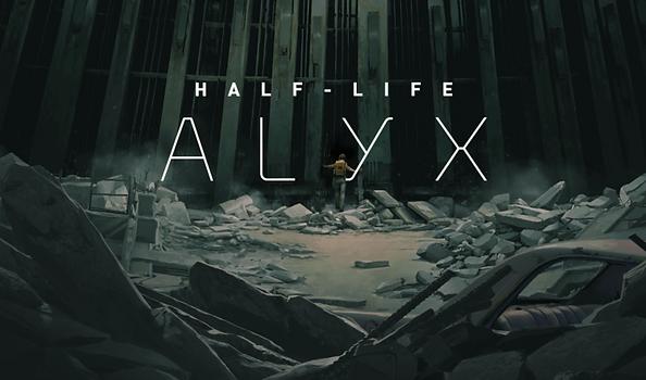 Half-life+Alyx+4.png