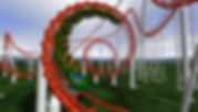 screenshot_nolimits_rollercoaster_simula