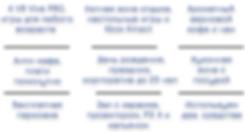 Аннотация 2020-07-22 160901.png