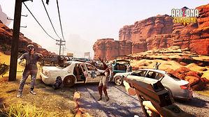 Arizona-Sunshine-PSVR-2.jpg