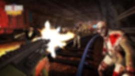 ab-21-marz-gibt-es-den-vr-zombie-shooter
