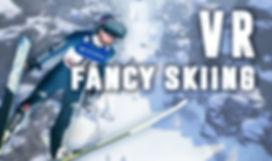 ski1-1.jpg