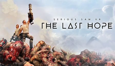 serious-sam-vr-the-last-hope-8000x2863-4