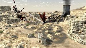 war-dust-08.jpg