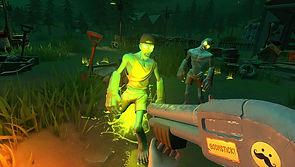 zr_zombie_riot_screenshot_ba734169.jpeg