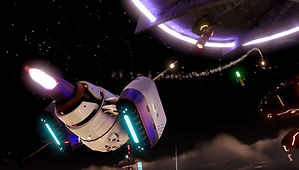space-pirate-trainer-screenshot-1.jpg