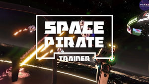 3401198-trailer_spacepiratetrainer_20180