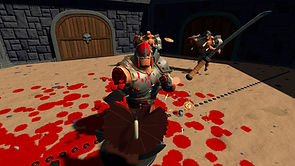 gorn-image-screenshot-2.jpg