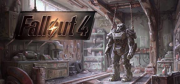 Fallout-4-mini-4.jpg