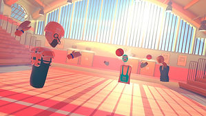 rec-room-image-screenshot-8.jpg