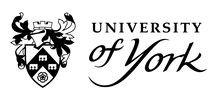 UOY-Logo-Stacked-shield-Black.png