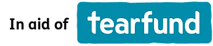 TF_In_Aid_Of_Tearfund_LOGO_AW-02.png