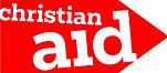 CA_logo_Red_RGB_horizontal.jpg