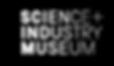 SIM logo_edited.png