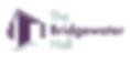 Bridgewater logo 2_edited.png