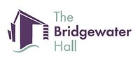 Bridgewater logo 2_edited.png