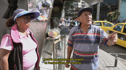 ON-REVIENT-DE-LOIN_DOC Marchands de journaux pro Correa.jpg