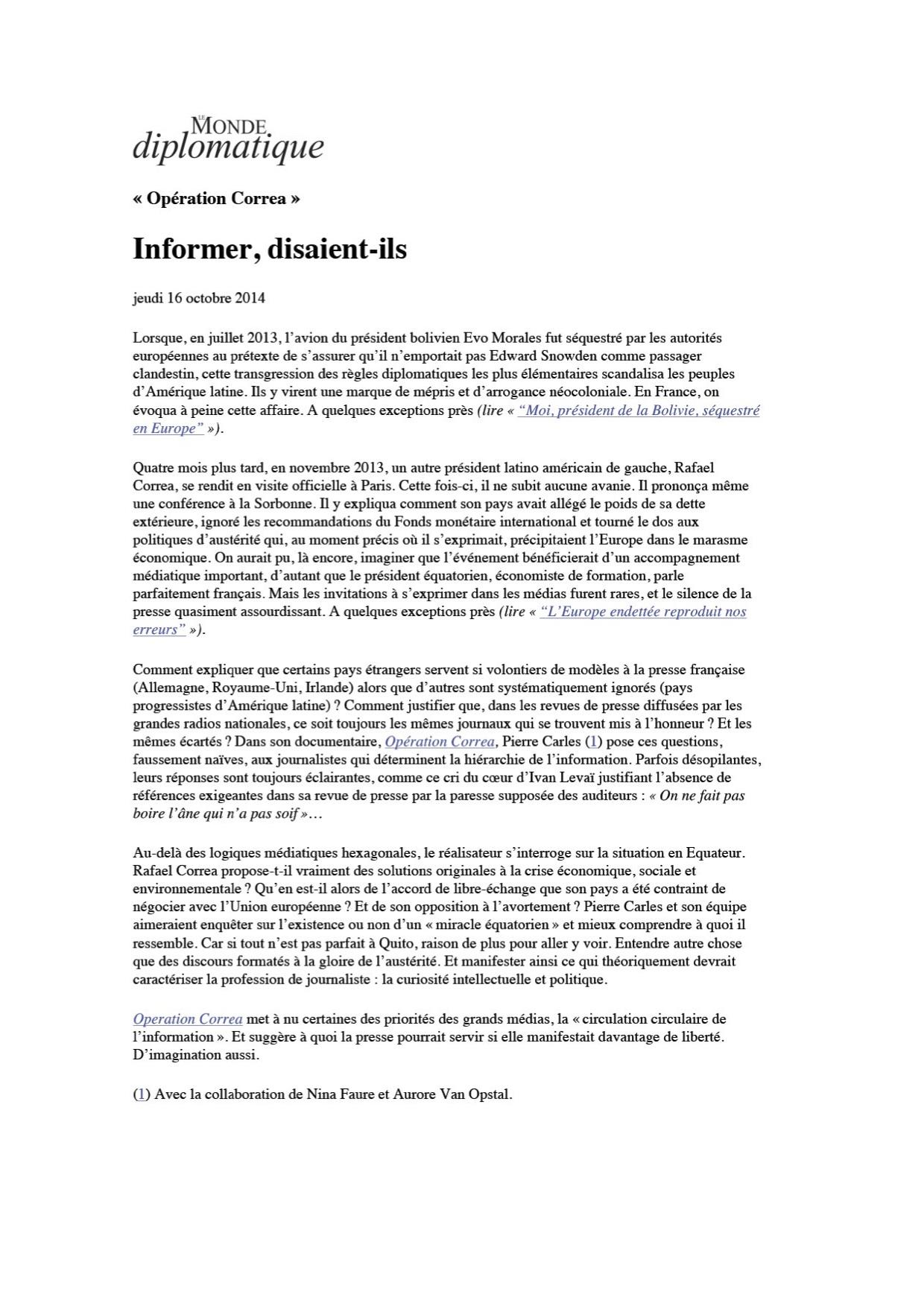 Le Monde Diplomatique.jpg