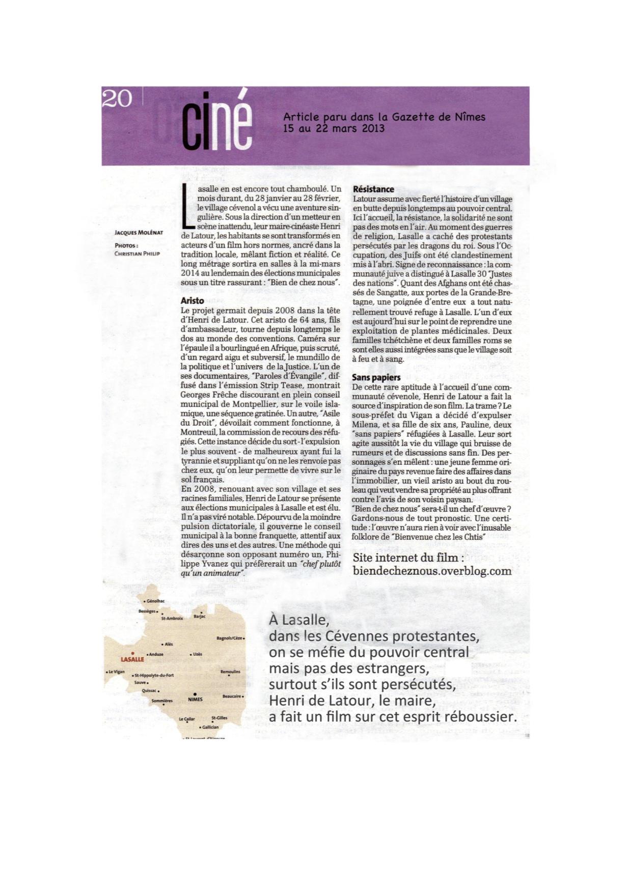 BDCN-gazette-nimes-25-mars-2013.jpg