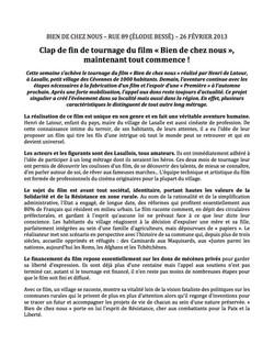 BDCN - RUE 89 - FEVRIER 2013.jpg