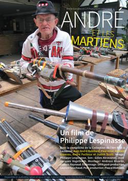 André_et_les_martiens.jpg