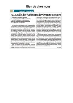 BDCN - LA CROIX - FEVRIER 2014.jpg