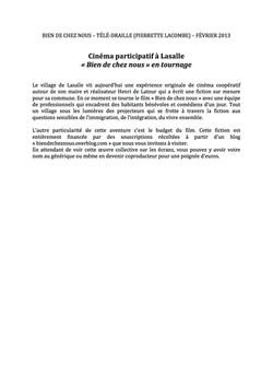 BDCN - TÉLÉ-DRAILLE - FEVRIER 2013.jpg