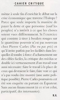 article cahiers.png