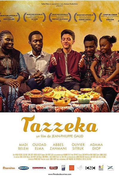 AFFICHE TAZZEKA_web.jpg