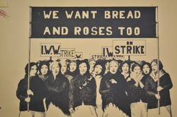 8.Bread_Roses_Lawrence.jpg