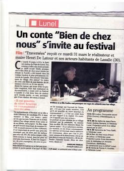 Article BDCN Midi Libre 31:03:2015.jpg